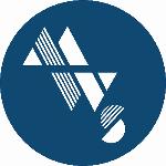 Schlüsseldienst-Shop-Logo
